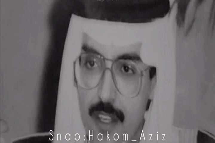 abrahemabdulaziz's Video 163334196651