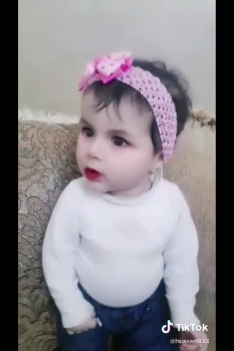 nedal3's Video 164031615134