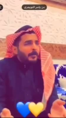 mthooosh's Video 153716462581