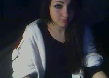 christina aguilera xxx video