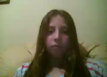 LaaraBossa's Video 109935017183