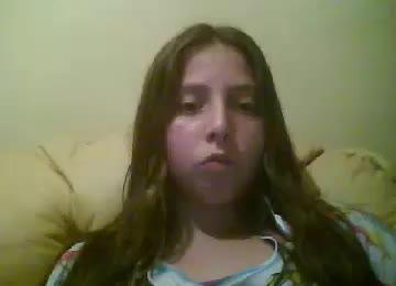 LaaraBossa's Video 109935247839