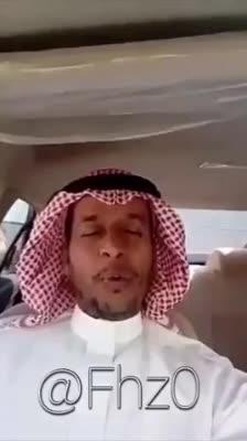 talal_3003's Video 141269325495