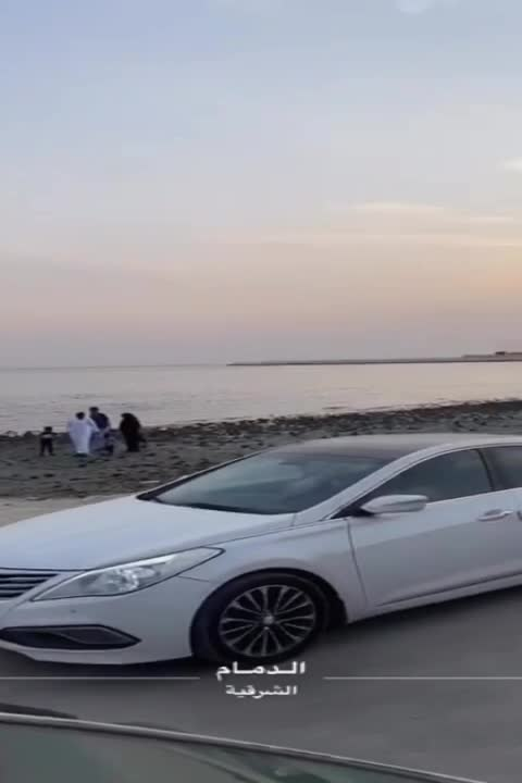 FisalSaleh's Video 162002674461