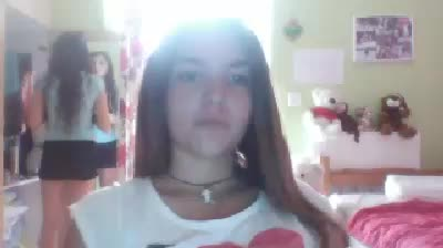 XXX Γκρης βίντεο