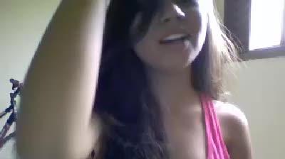 AnnaCassiaFernandes's Video 121051469147
