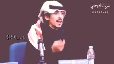 al_msh4's Video 155546537829