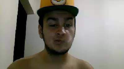 DORITUzzZ's Video 125516708956