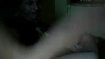 SzymonFCB's Video 125887525889