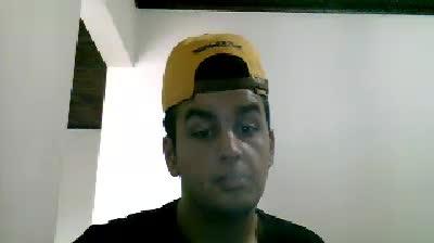 DORITUzzZ's Video 125693823324
