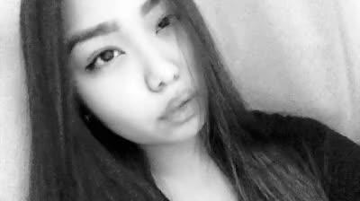 aselryskulova's Video 139807350322