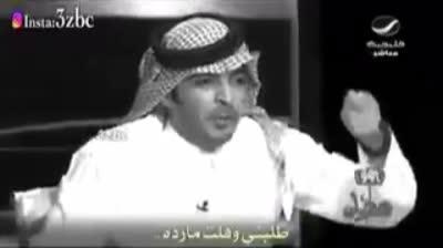 asdf1050's Video 142751150464