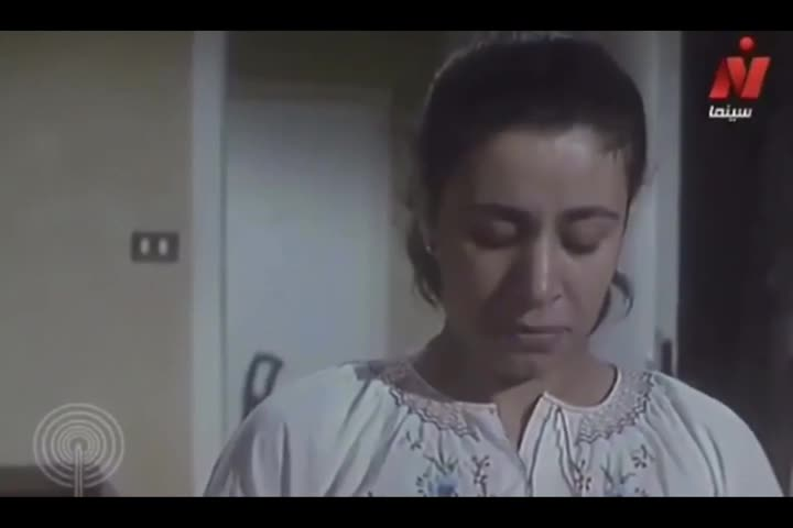 Uwkultras's Video 163728373792