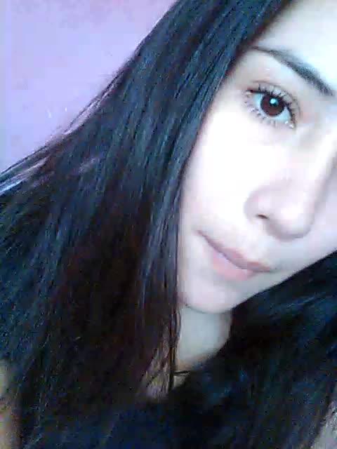 Yahairamasnalgas's Video 141334346085