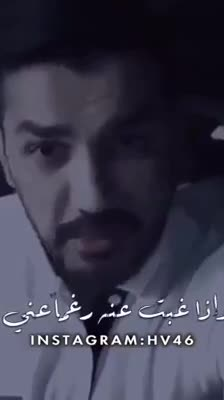 Rsmtak7lm's Video 150060078050