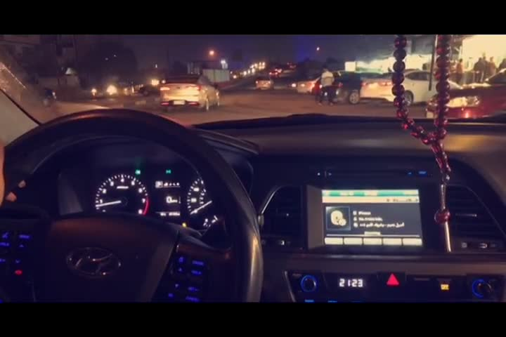 Duaaabd91's Video 165690991723
