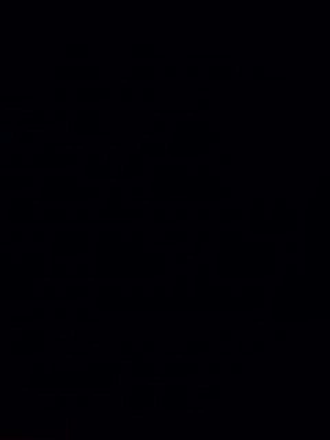 nandalintangs's Video 140625367137