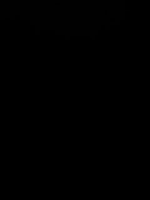 mrwanelashry's Video 166178857218