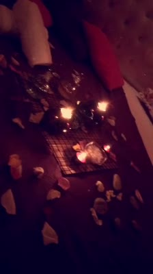 rham_4's Video 139872973806