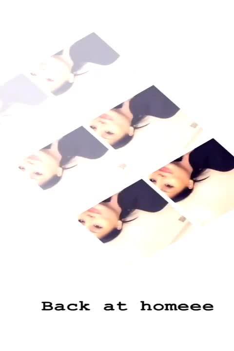 FundaElvan's Video 162683514637