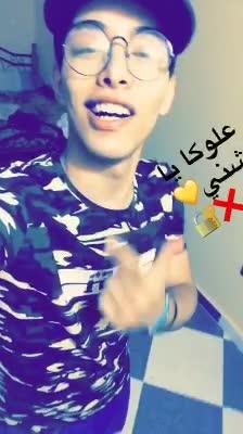 s3eedel7alawy's Video 142606254966