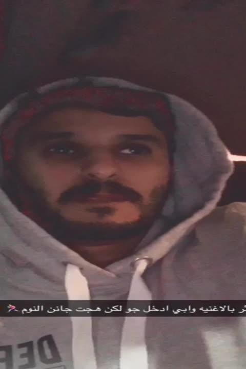 ziyad267's Video 156534973142