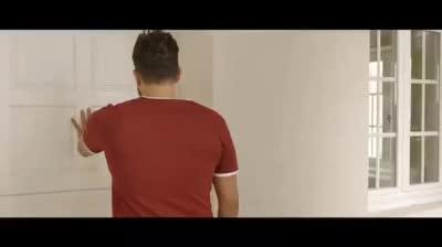 aliraad10's Video 143375506308