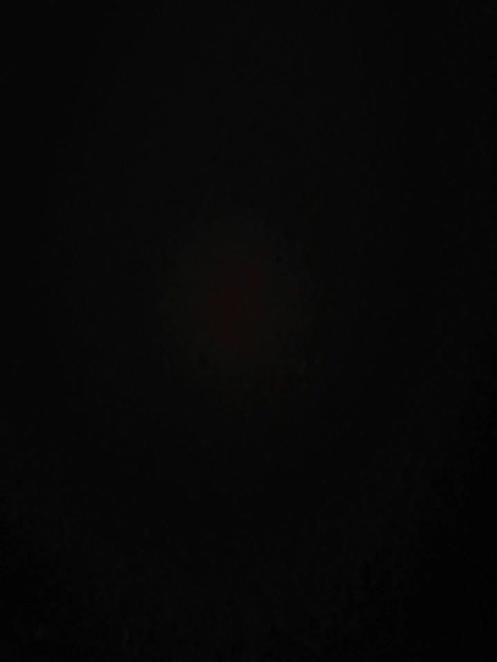 originalfm2's Video 157683614683
