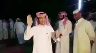 amnahsd1416's Video 141395919065