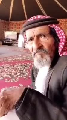 fisal____'s Video 149905417036