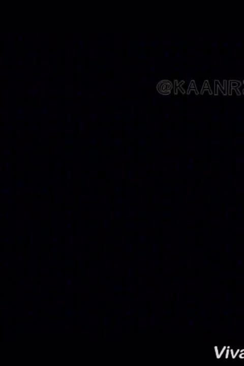 KaanRzGr13's Video 162732540346
