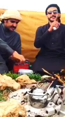 al_msh4's Video 155546572389