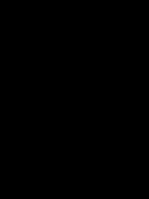 SYMaDriD's Video 165328396190