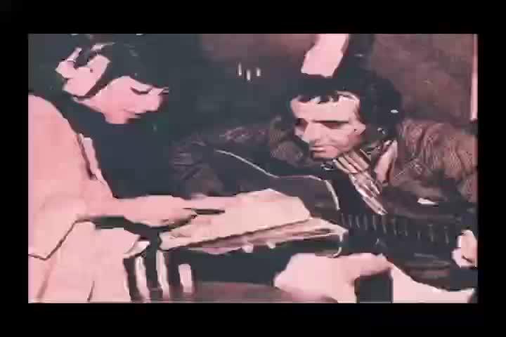 mohodo's Video 165695778923