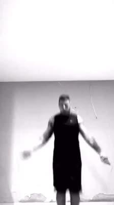 Juniiniin's Video 156395428471