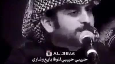 FaisalFahad21's Video 126481427575