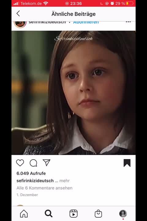 TuncayOzden's Video 164558759701