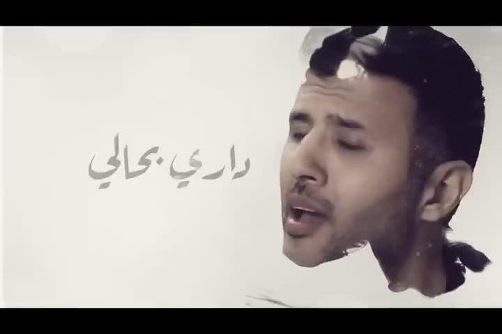mohamed3aboelez's Video 163905304277