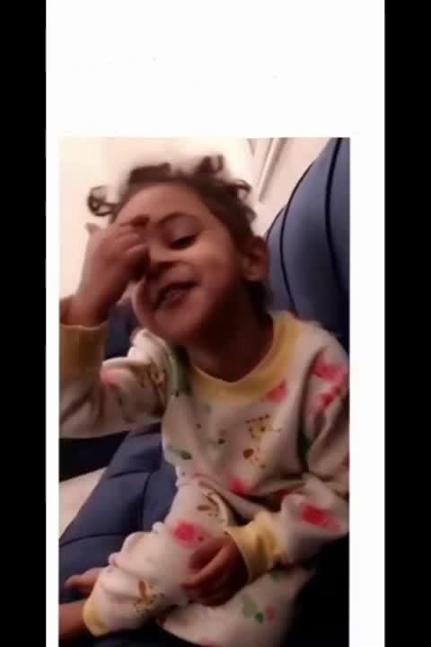 salom0403's Video 164176567002