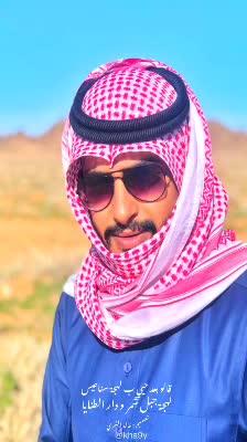 al_msh4's Video 155902494309