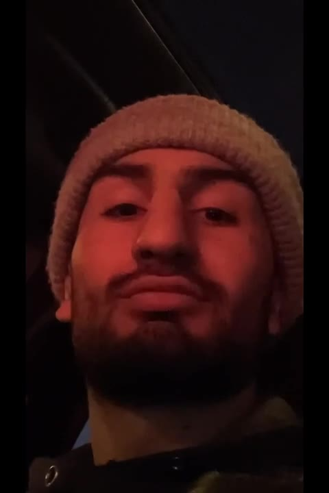 TuncayOzden's Video 164477049877