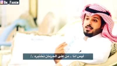 Rsmtak7lm's Video 149790059746