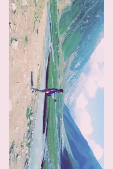 razakhantheone's Video 160721134468