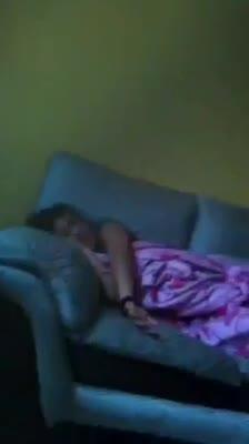 LaJimena's Video 124063053952