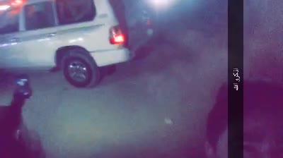 AM__6's Video 135062735563