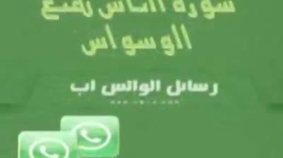 ii0_a's Video 137170227053