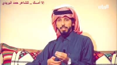 ii0_a's Video 137064749677