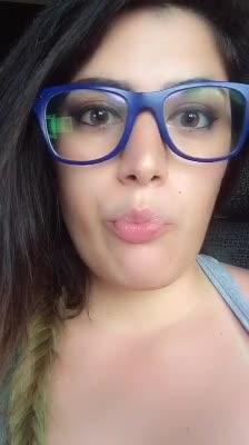 petitemistress's Video 138839414675